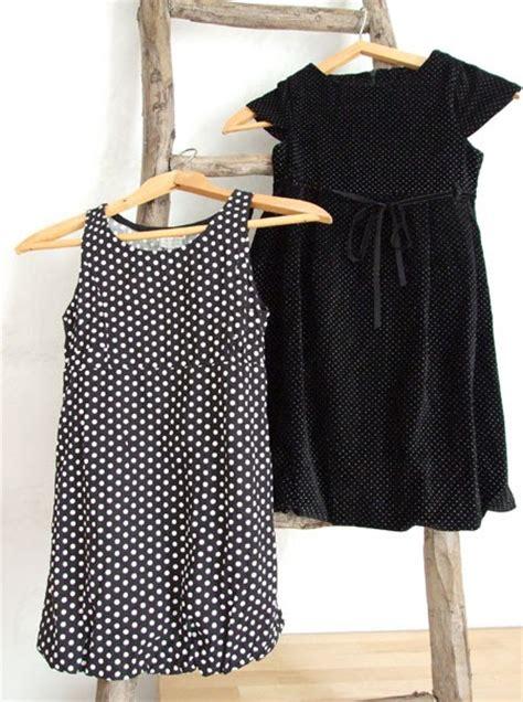 mes trucs à pois pois mes trucs à pois ma robe version enfant