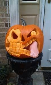 Sick Pumpkin Carvings Template by 700 Free Last Minute Halloween Pumpkin Carving Templates