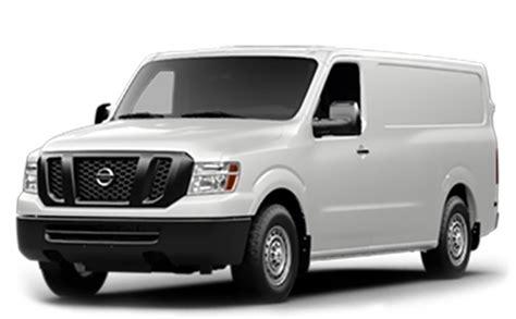 Chevy City Express Vs Nissan Nv200 by 2016 Metris Cargo Vs 2016 Nissan Nv Vs 2016 Chevrolet