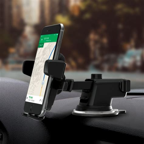 best iphone car mount top 5 best dashboard car mount cell phone holder for
