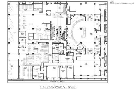 hospital kitchen design 22 000 sq ft hospital kitchen kitchen design 123 1703