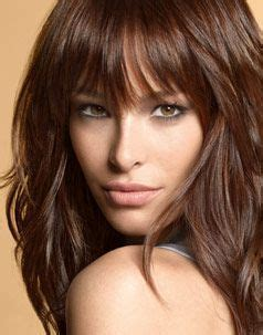 Best Clothing Colors For Brunettes With Hazel by Best Hair Color For Hazel And Hazel Brown Green
