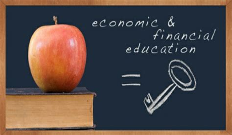 personal finance economic literacy   chicago schools
