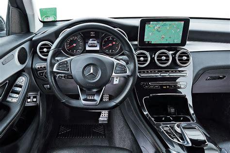 mercedes glc gebrauchtwagen gebrauchtwagen test mercedes glc bilder autobild de