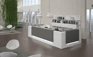 Office Furniture Desks Modern Remodel First Impressions Are Lasting Impressions Modern Office Furniture