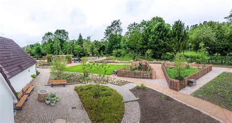 Botanischer Garten In Augsburg öffnungszeiten by Botanischer Garten Im Stadtpark