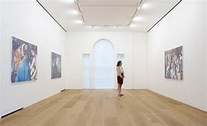 A trio of US galleries opens in London before Frieze Art ...