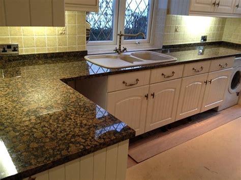 tiles for kitchen worktops best 25 granite worktops ideas on granite 6222