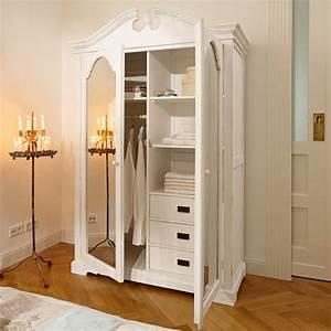 Schränke Für Begehbaren Kleiderschrank : schrank somerset loberon coming home ~ Markanthonyermac.com Haus und Dekorationen