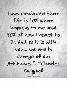 Wednesday Over ... Solid Attitude Quotes