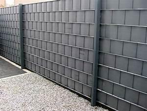 Zaunelemente Aus Metall : produkte z une aus metall und beton natursteinhandel coenen ~ Sanjose-hotels-ca.com Haus und Dekorationen