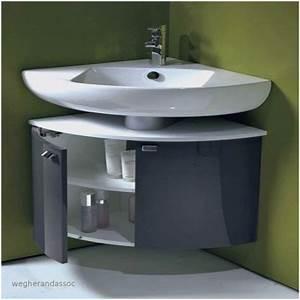 Lavabo D Angle Salle De Bain : espace aubade salle de bain catalogue meuble teck id es armoires ~ Nature-et-papiers.com Idées de Décoration