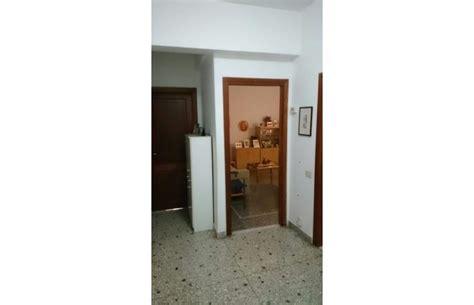 vendita appartamenti a roma da privati privato vende appartamento appartamento monteverde