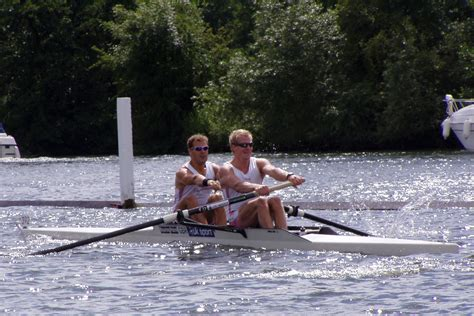 Rowing Boat Name by List Of Rowing Boat Manufacturers Wikiwand