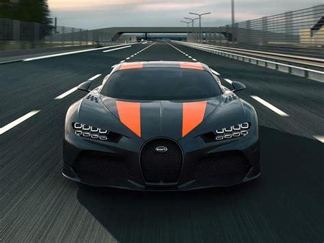 Price range for bugatti veyron. Bugatti Chiron Price in India, Images, Specs, Mileage, cars, indian rupees, cost | AutoPortal.com