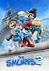 The Smurfs 2 | Movie fanart | fanart.tv