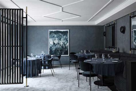 maison du danemark restaurant r 233 novation restaurants maison du danemark green hotels