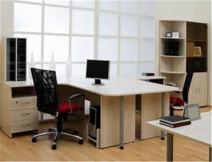 Office furniture manufacturers in faridabad dp woodtech for Hometown furniture faridabad
