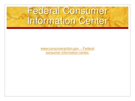federal data services hub hours federal data services hub hours touro law centercareer