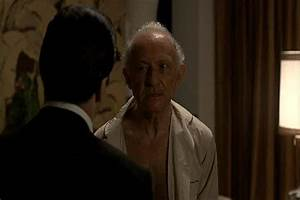 Hyman Roth Quotes. QuotesGram