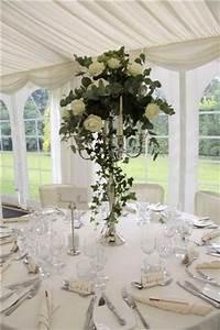 Chandelier De Table : montage floral sur chandelier recherche google mariage deco florale pinterest ~ Melissatoandfro.com Idées de Décoration