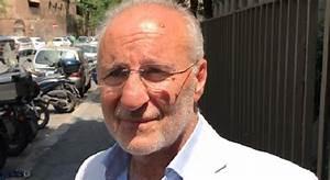 Chiacchio  Avvocato    U0026quot Lo 0