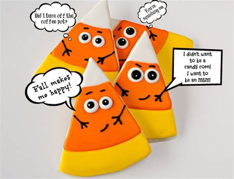 Candy Corn Meme - quotes about candy corn quotesgram