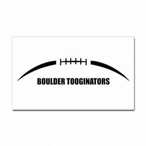 Best Football Laces Clip Art #21764 - Clipartion.com