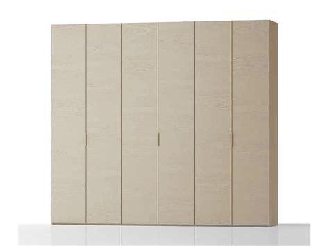 dimensione armadi armadio cecchini cod 109