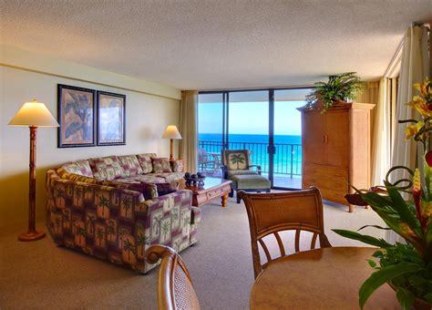 Condo Rentals - Best Beach Condo Rental