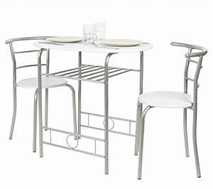 Tisch Für Kleine Küche : tisch und st hle f r kleine k che schnaeppchen center ~ Bigdaddyawards.com Haus und Dekorationen
