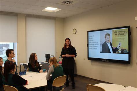Rosina skolēnus iepazīt jaunas profesijas, pilnveidot ...