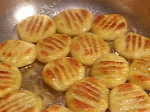 Tischplatte Wetterfest Selbst Gemacht : gnocchi selbst gemacht rezept mit bild von claudi g ~ Orissabook.com Haus und Dekorationen