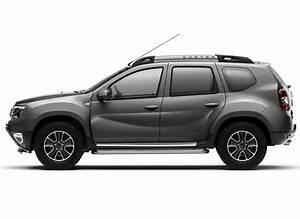 Dacia Logan Prix : prix dacia duster prix du neuf dacia duster auto en html autos weblog ~ Gottalentnigeria.com Avis de Voitures
