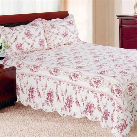 shabby chic bedding at sears top 28 shabby chic bedding at sears shabby chic bedding best images collections hd for