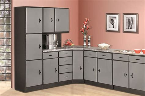 quality kitchen cabinet manufacturers  south africa