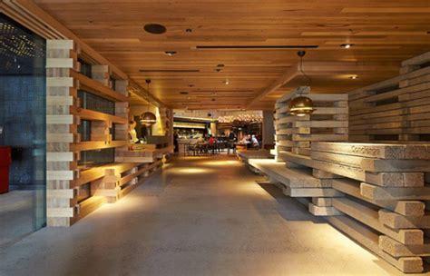 PointOfView diseña la iluminación interior del nuevo Hotel