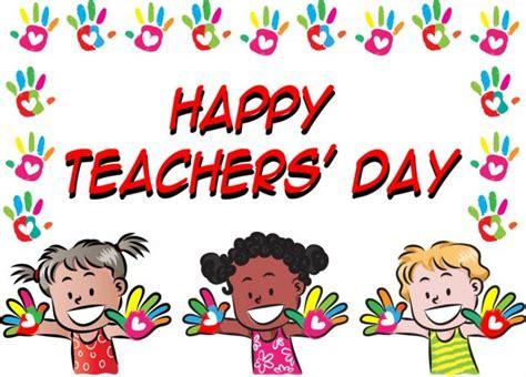 images teachers day cartoon cartoon drawing happy