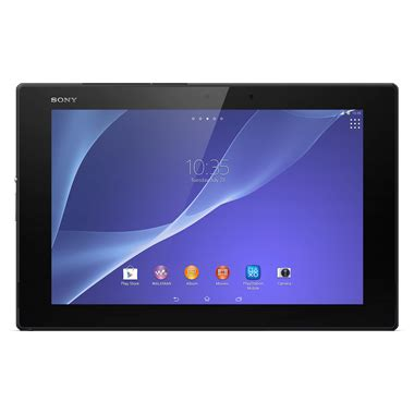 how to easily root sony xperia z2 tablet sgp521