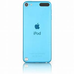 Apple iPod Touch 5th Generation A1421 : 32GB (Refurbished ...