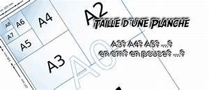 Taille Vignette Youtube : comment dessiner une planche de manga ~ Medecine-chirurgie-esthetiques.com Avis de Voitures