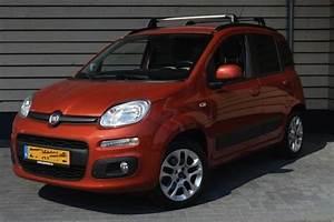 Occasions Fiat Panda : aankooptips occasions tweede generatie fiat panda 2003 2012 marktplaats autoinspiratie ~ Gottalentnigeria.com Avis de Voitures