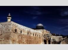 Israel HD Wallpapers WallpaperSafari