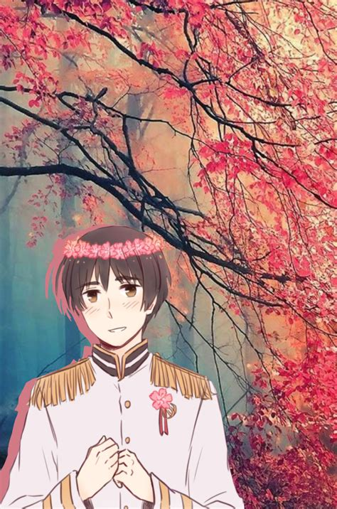 foto de Hetalia Edits and Icons For Anon I may or may not have
