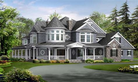Luxury Home Plans by Country Home Luxury House Plans Contemporary