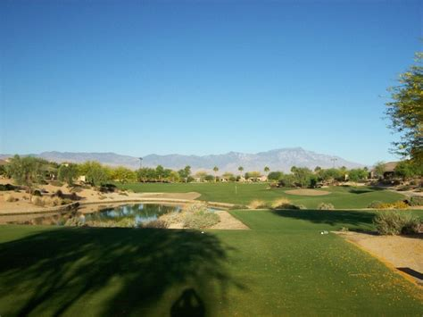 shadow hills golf club north details  information