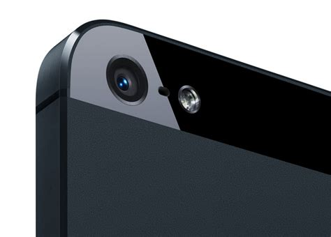 iphone camra iphone 6 may include ois improved sensor