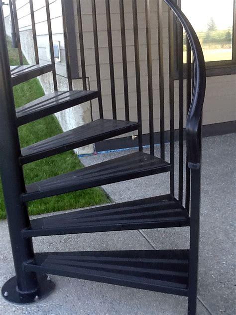 spiral staircase design interior exterior artistic