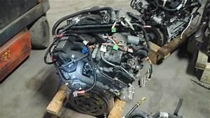 07 08 09 10 11 12 13 Bmw 328i Engine 3 0l 6 Cyl N52n Engine Awd 1273404