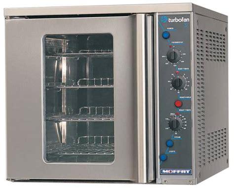 seattle city light commercial kitchen rebates